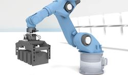 appl_drive-technology_position-feedback-