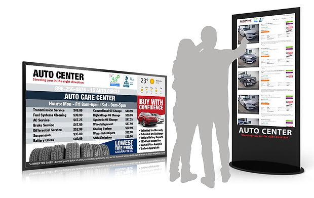 digital_signage_automotive-2.jpg