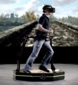 omni-and-oculus