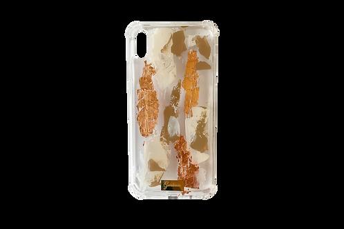 Granisle (Iphone Xs Max)
