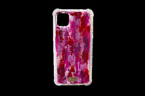 Cupcake (Iphone 11 pro Max)