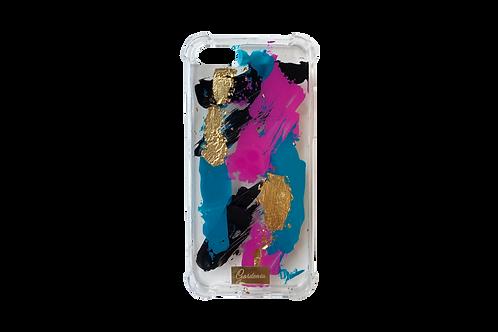 Delisle (Iphone 7/8/SE)