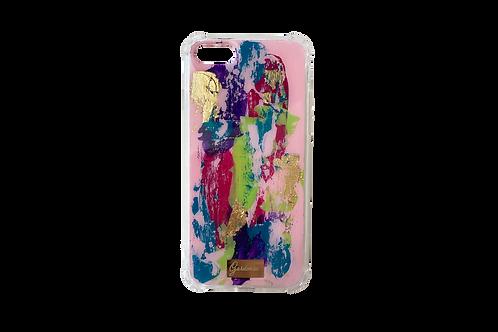 Flynn (Iphone 7/8/SE)