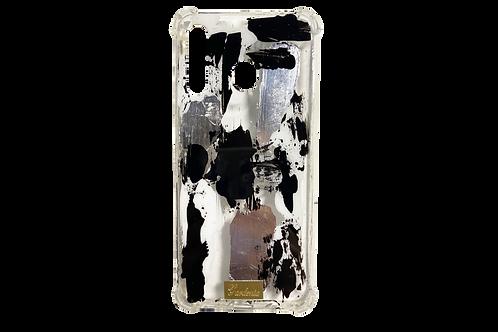 Creel (Samsung A20/A30)