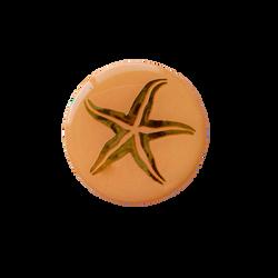starfich2