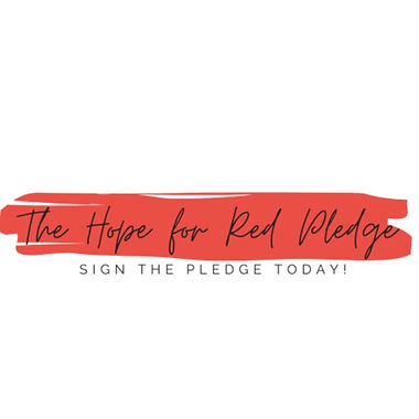 The%2520Hope%2520for%2520red%2520pledge%2520(1)_edited_edited.jpg
