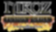000000000001Nikoz Logo Transparent backg
