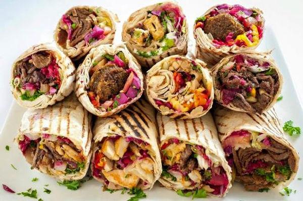jerusalem-shawarma.jpg