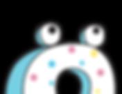 parasol logo web-03.png