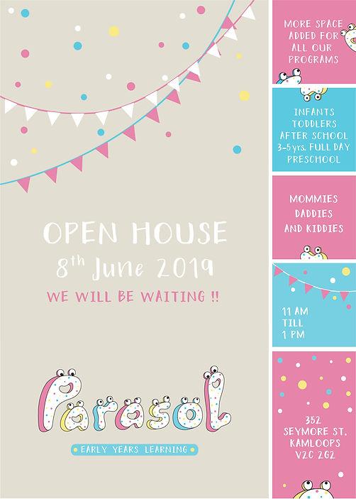 open house invite phone-14.jpg