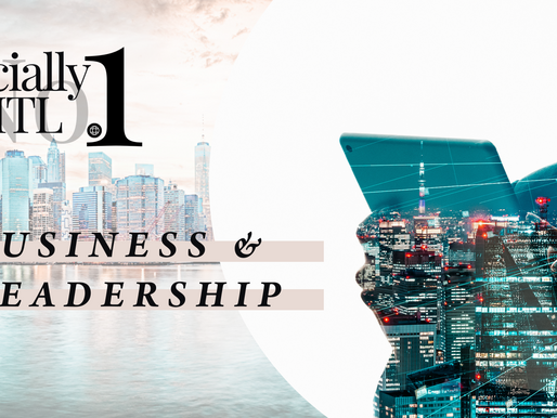 Three Key Attributes of a Great Leadership Team Member