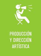 Producción y Dirección Artística