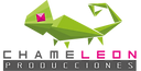 Chameleon vectorial.png