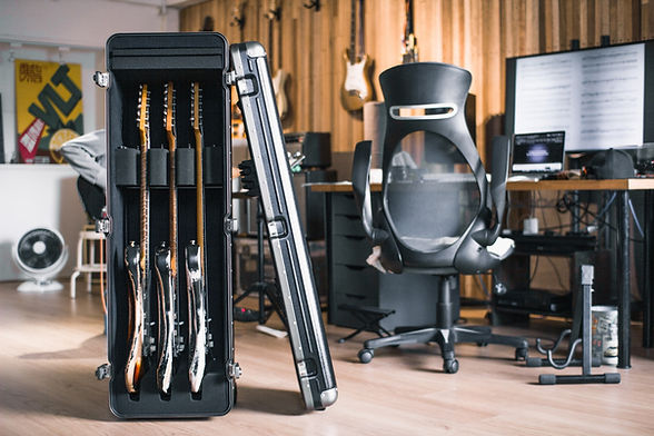 GTX01 Electric Guitar Hard Case.jpg
