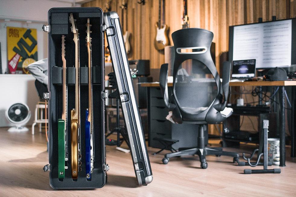 BGXL01 Triple Bass Case 01.jpg