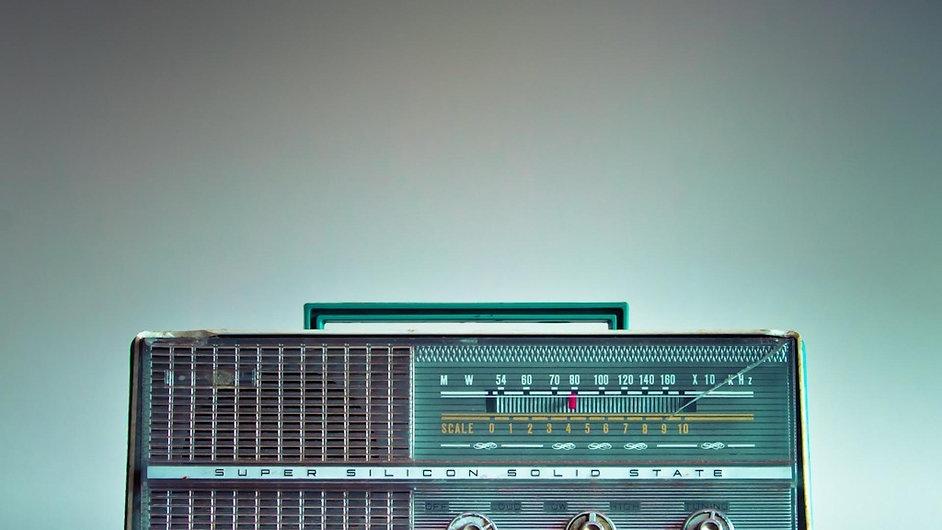 vintage-radio-1920x1080-36725.jpg