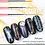 Thumbnail: 15 Piece Nail Painting Set
