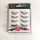 Thumbnail: Ardell Lashes 5 Pack
