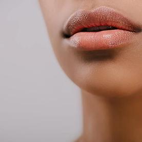 lips.webp