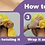 Thumbnail: Head Scarf 20x60in Assorted Colors