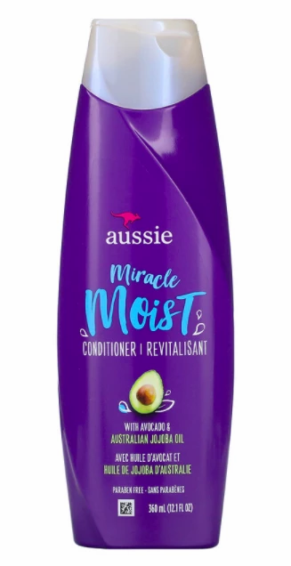 Aussie 2n1 Conditioner Avocado 12.1 oz