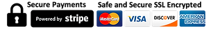 stripe-logo-with-credit-card-logos.png