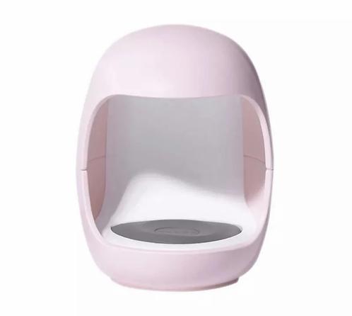Egg Shape UV Gel Lamp