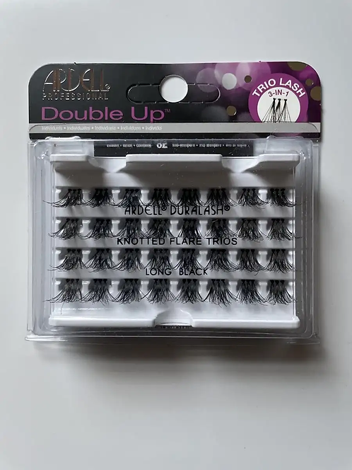 Ardell 3 in 1 Individual Lashes