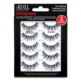Ardell Lashes 5 Pack