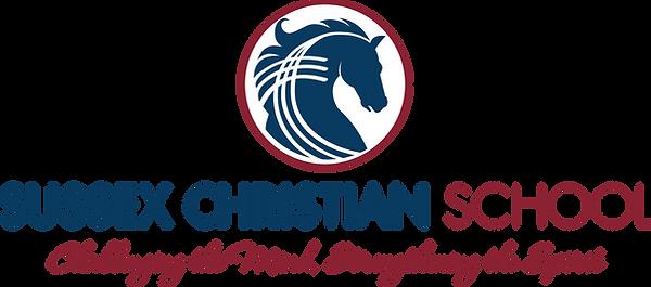 SCS_Logo_CentOneLine&Tagline_#2955&202_i