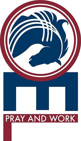 OEL_Logo_Final_edited.jpg