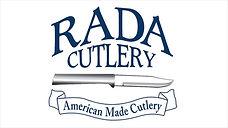 Rada-Cutlery-logo-1024x576.jpg