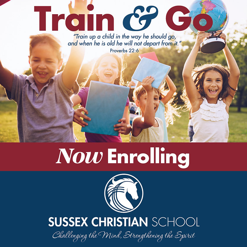 1305_scs_enrolling_sm_graphic_Train&Go2.
