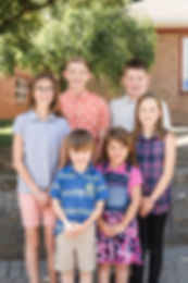 sussexchristianschool-11_websize.jpg