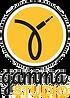 logo-gamma-studio.png