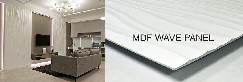 header MDF Wave wall panel.jpg