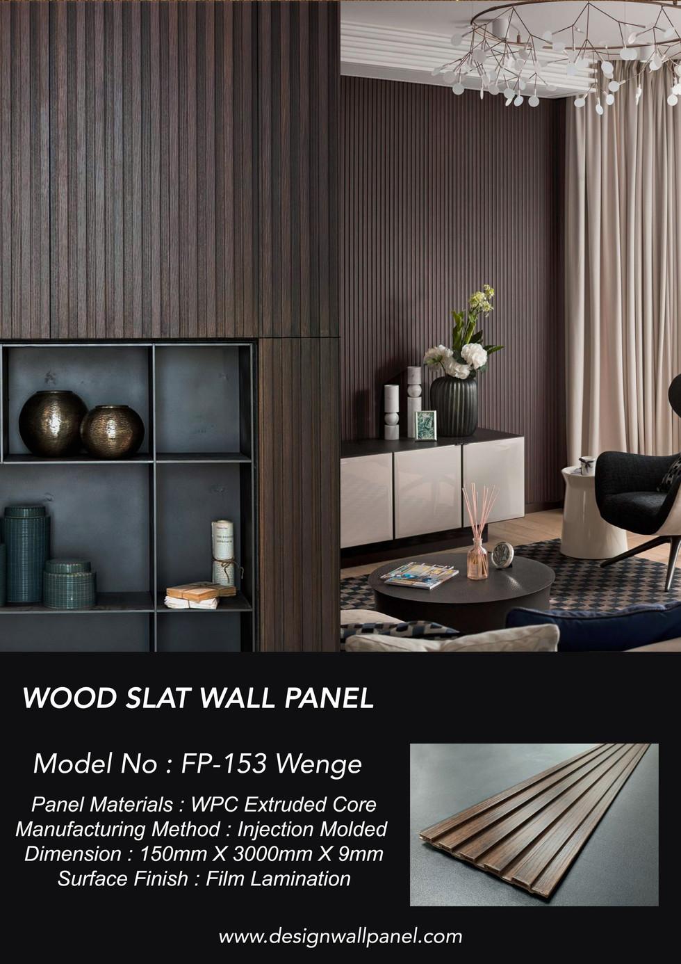 wood slat wall panel FP-153 wenge .jpg