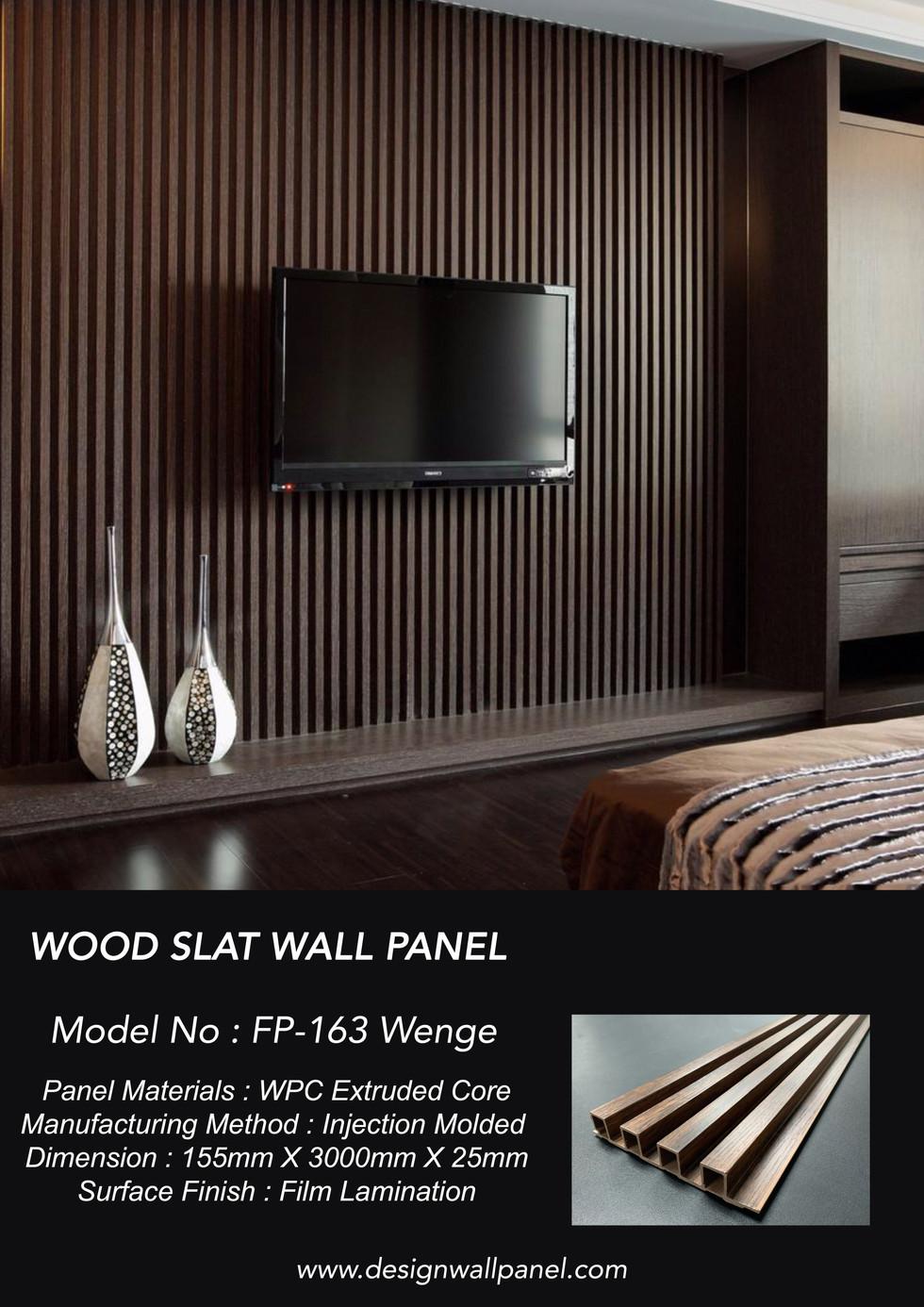 wood slat wall panel FP-163 Wenge .jpg