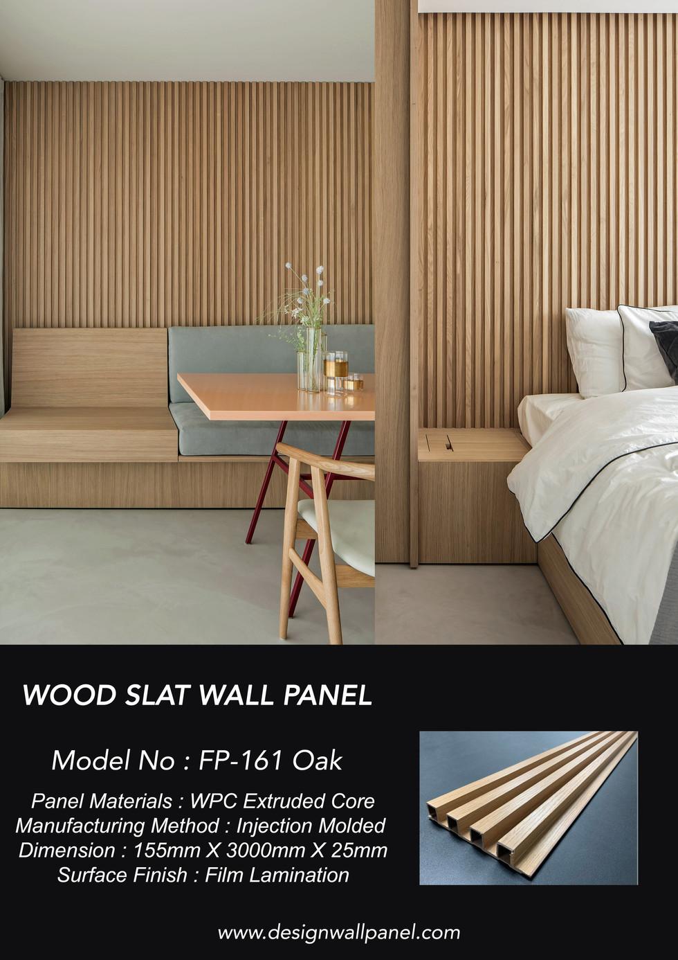 wood slat wall panel FP-161 Oak .jpg