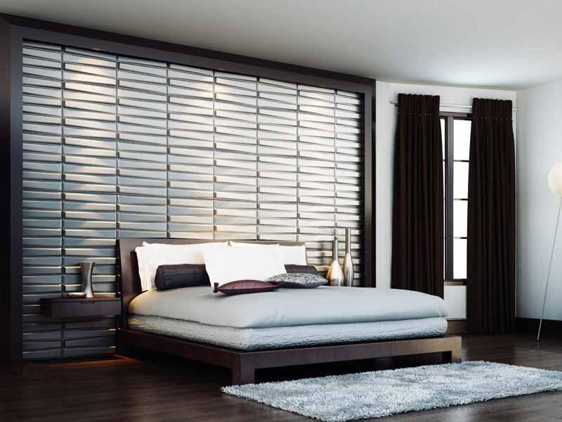 texture wall design