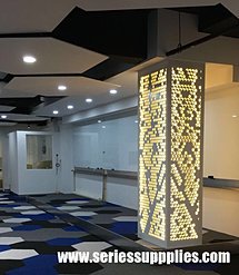 Stunning Column Design Ideas Ideas - Decoration Design Ideas ...