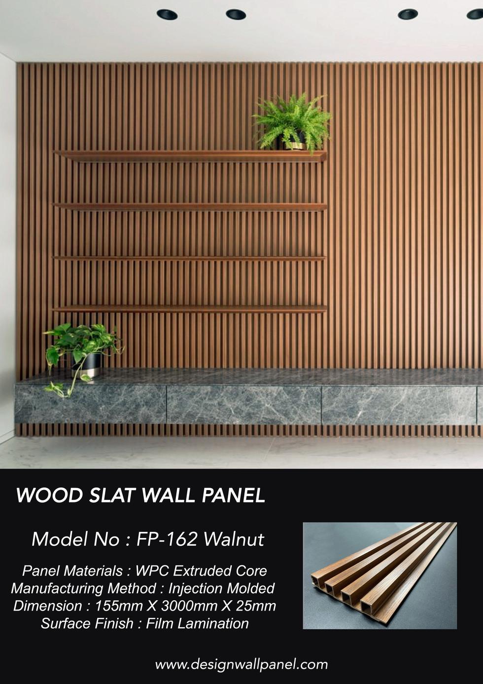 wood slat wall panel FP-162 walnut .jpg