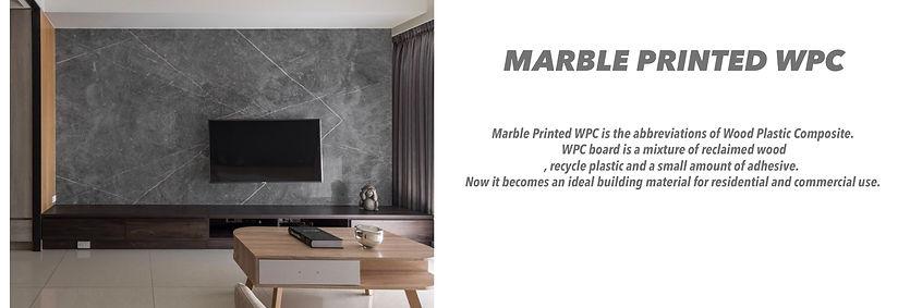 Marble wall panel.jpg