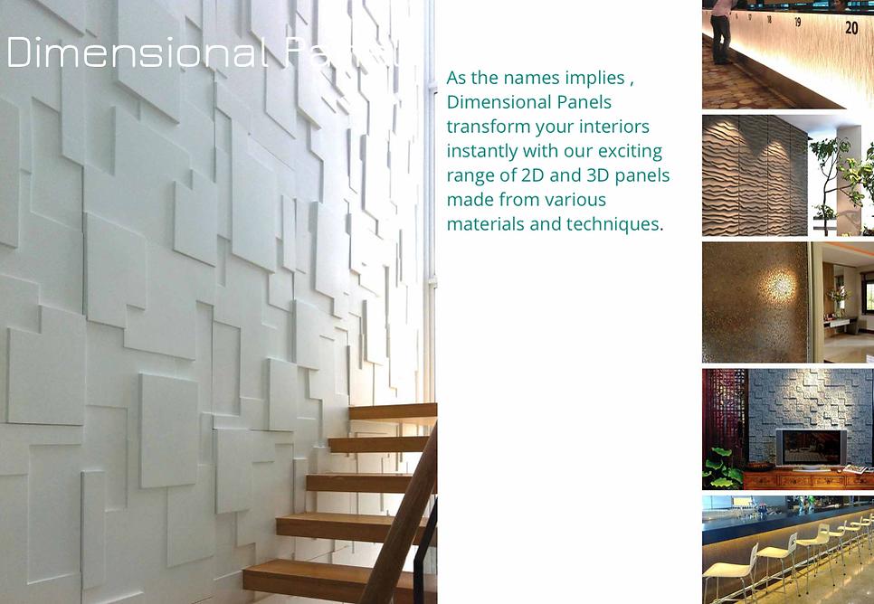 Dimensional Panels.png