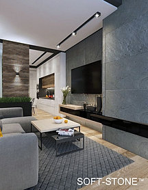 Feature Wall Ideas Singapore