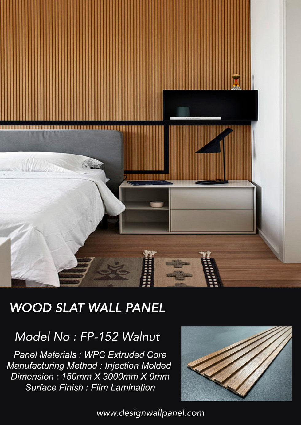 wood slat wall panel FP-152 walnut .jpg