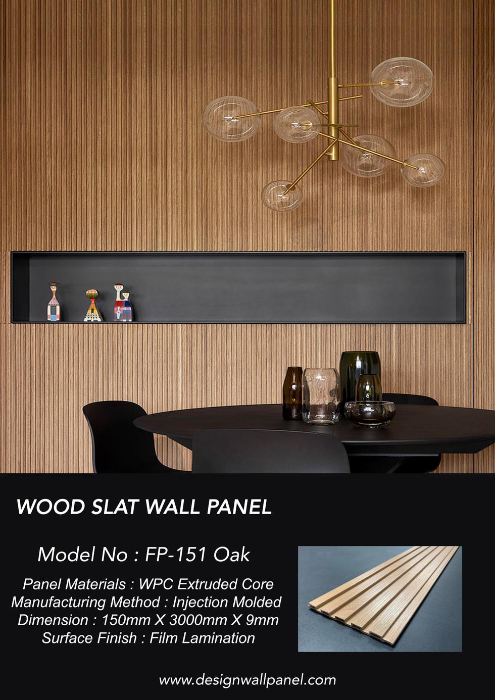 wood slat wall panel OAK .jpg