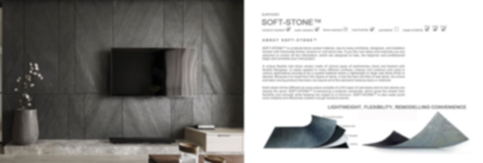 header softstone.jpg