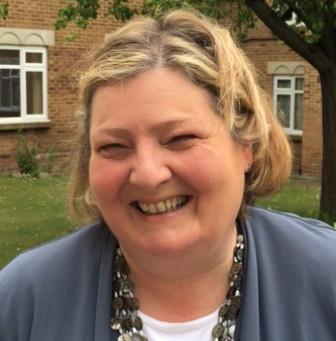 Sian Llewellyn steps down from Teachers HA
