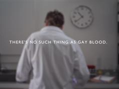 Blood Cells PSA - CCDI #ENDTHEBAN.mp4